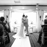 FontesWedding-371-2