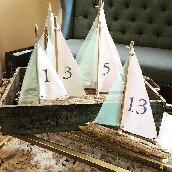 boat tn2