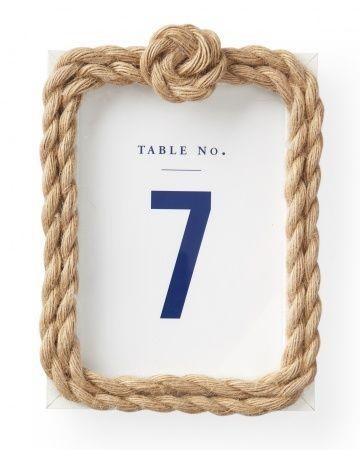 rope tn1